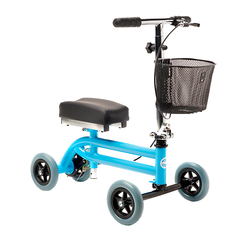 paediatric knee walker ireland