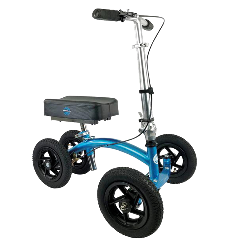 all terrain knee walker ireland