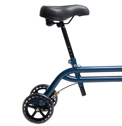 knee scooters ireland